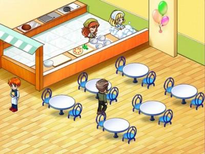 free games online management