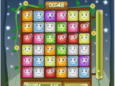 logic puzzles online games