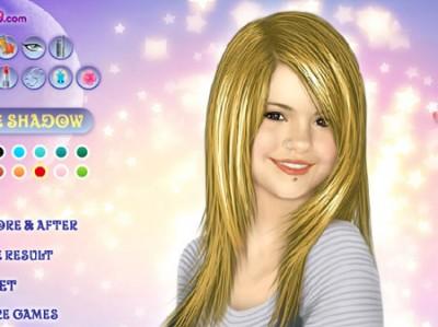 make up online free