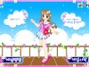 Dress-up-Barbie games