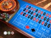 Roulette-card & board Games