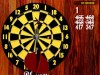 Bullseye Darts-Sports games