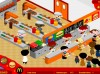 McDonalds Manager-Management game