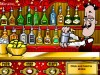 Bartender-Management game