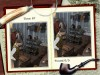 Sherlock Holmes: The Case Of The Silver Earring-hidden object games