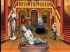 Hidden objects in the Museum-hidden object games