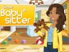 Super Babysitter-Management game