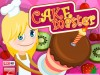 Cake Master-Cooking Games