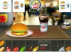 Burger mania-Cooking Games