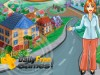 Jenny's Real Estate-Management game