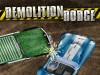 Demolition Dodge-Racing and car games