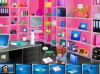 Hidden Objects Office