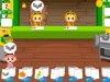 Games - Monster Shop - flash games