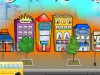 Shopping Street-Management game