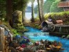 Natures Keepers-hidden object games