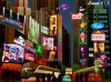 Times Square by Night-hidden object games