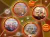 Sabina Jewelry 2-hidden object games