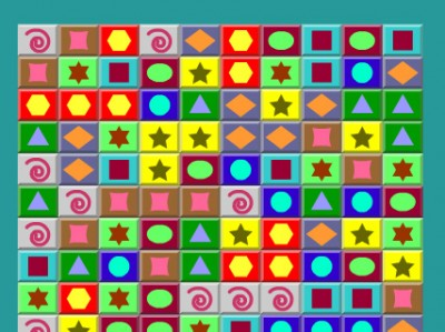 Zig Zag Puzzle And Free Logic Games Online