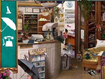 Personal shopper play free online hidden object games no download.
