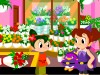 Grow a Flower-Management game
