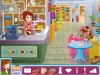 Personal shopper-hidden object games
