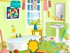 Vacation Blues-hidden object games