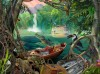 Hidden Expedition: Everest-hidden object games