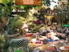 Zoo Break Out-hidden object games