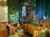 Steve The Sheriff Online-hidden object games