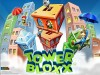 Tower bloxx-Management game