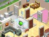 The perfect housekeeper-Management game