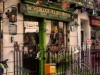 Mysteries of Sherlock Holmes Museum-hidden object games
