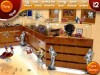 Sabina Jewelry 3-hidden object games