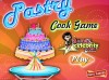 Pastry Cook-Cooking Games