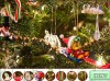 Merry Christmas Tree-hidden object games