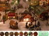 Games - Christmas Village - flash games